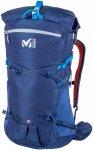 Millet Prolighter Summit 28 Rucksack (Blau) | Kletterrucksäcke > Herren, Damen