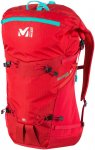 Millet Prolighter Summit 28 Rucksack (Rot)   Kletterrucksäcke > Herren, Damen
