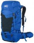 Millet Ubic 40 Rucksack (blau) | Wanderrucksäcke > Unisex