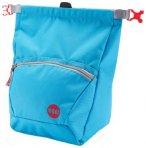 moon Bouldering Chalk Bag (blau) | Chalkbags > Unisex