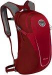 Osprey Daylite Rucksack (Rot)   Daypacks > Herren, Damen