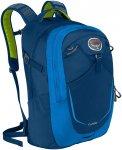 Osprey Flare 22 Rucksack (Blau)   Daypacks > Herren, Damen