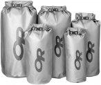 Outdoor Research Duct Tape Dry Bag Packsack (Grau) | Packsäcke > Herren, Damen