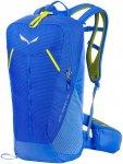 Salewa Herren MTN Trainer 25 Rucksack (Blau) | Wanderrucksäcke > Herren