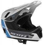 Scott Nero Plus CE & CPSC MIPS Fahrradhelm (weiss) | Fahrradhelme > Unisex