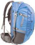 Sea to Summit Flow Drypack Rucksack (Blau) | Daypacks > Herren, Damen