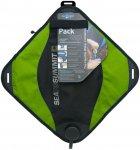 Sea to Summit Pack Tap Wasserbeutel (Grün) | Brotdosen & Behälter > Herren, Da