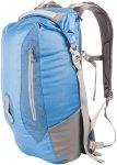 Sea to Summit Rapid Drypack Rucksack (Blau) | Daypacks > Herren, Damen