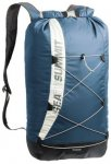 Sea to Summit Sprint Drypack Rucksack  | Daypacks > Unisex