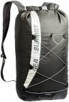 Sea to Summit Sprint Drypack Rucksack (Schwarz) | Daypacks > Herren, Damen