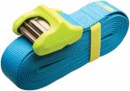 Sea to Summit Tie Down Strap mit Silikon