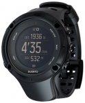 Suunto Ambit3 Peak (HR) GPS-Uhr black (schwarz)   GPS Uhren > Unisex