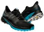 Tecnica Origin XT Schuhe (Größe 38.5, schwarz)   Trailrunningschuhe > Damen
