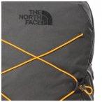 The North Face Jester Rucksack (Größe ONE SIZE, grau)   Daypacks > Unisex
