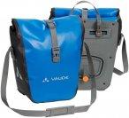 Vaude Aqua Front Vorderradtasche (Blau) | Fahrradtaschen > Herren, Damen