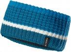 Vaude Melbu IV Stirnband (Blau) | Stirnbänder > Herren, Damen