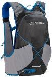 Vaude Trail Spacer 8 Rucksack (Grau) | Trailrunningrucksäcke > Herren, Damen