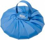 Fjäll Räven Water Bag UN Blue