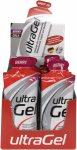 24 x ultraSPORTS ultraGel - Berry