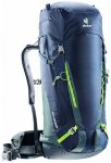 Deuter Guide 42+ EL - navy-granite