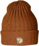 Fjällräven Byron Hat - Autumn Leaf - OneSize