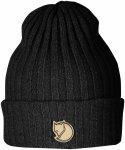 Fjällräven Byron Hat-Black-OneSize - black - Gr. OneSize