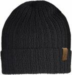 Fjällräven Byron Hat Thin - Black - OneSize - black