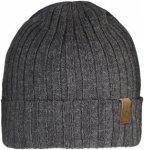 Fjällräven Byron Hat Thin-Graphite-OneSize - graphite - Gr. OneSize