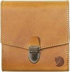 Fjällräven Cartridge Bag - Leather Cognac - uni - Gr. UNI