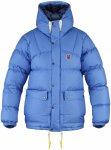 Fjällräven Expedition Down Lite Jacket M - UN Blue - S