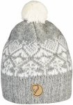 Fjällräven Kids Snowball Hat-Grey-OneSize - grey - Gr. OneSize
