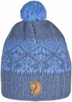 Fjällräven Kids Snowball Hat-Uncle Blue-OneSize - Gr. OneSize