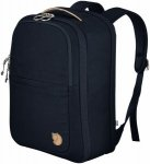 Fjällräven Travel Pack Small - Navy - uni - navy - Gr. UNI