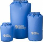 Fjällräven Waterproof Packbag 70 L - UN Blue - uni - Gr. UNI