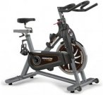 Horizon Fitness ELITE IC4000 Indoor Cycle