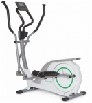 Horizon Fitness Syros Eco –  Crosstrainer