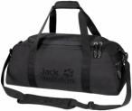 Jack Wolfskin ACTION BAG 35 - black - ONE SIZE
