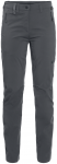 Jack Wolfskin ACTIVATE LIGHT PANTS WOMEN - dark iron - 38