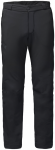 Jack Wolfskin ACTIVATE THERMIC PANTS MENACTIVATE THERMIC PANTS MEN - black - 52