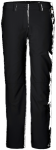 Jack Wolfskin ACTIVATE WINTER PANTS WOMEN - black - 42