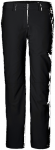 Jack Wolfskin ACTIVATE WINTER PANTS WOMENACTIVATE WINTER PANTS WOMEN - black - 4