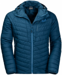 Jack Wolfskin AERO TRAIL MENAERO TRAIL MEN - poseidon blue - XL