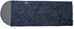 Jack Wolfskin BEAUTIFUL SOUTH +5 LEFT - basic navy - LEFT