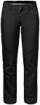 Jack Wolfskin CHILLY TRACK XT PANTS WOMEN - black - 44