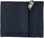 Jack Wolfskin COIN & CREDIT - night blue - ONE SIZE