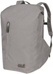Jack Wolfskin COOGEE - clay grey - ONE SIZE