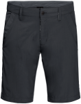 Jack Wolfskin DESERT VALLEY SHORTS MEN - phantom - 54