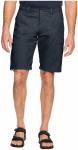 Jack Wolfskin Drake Shorts - night blue, Größe 54