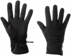 Jack Wolfskin DYNAMIC TOUCH GLOVEDYNAMIC TOUCH GLOVE - black - XL