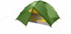 Jack Wolfskin ECLIPSE II - cactus green - ONE SIZE